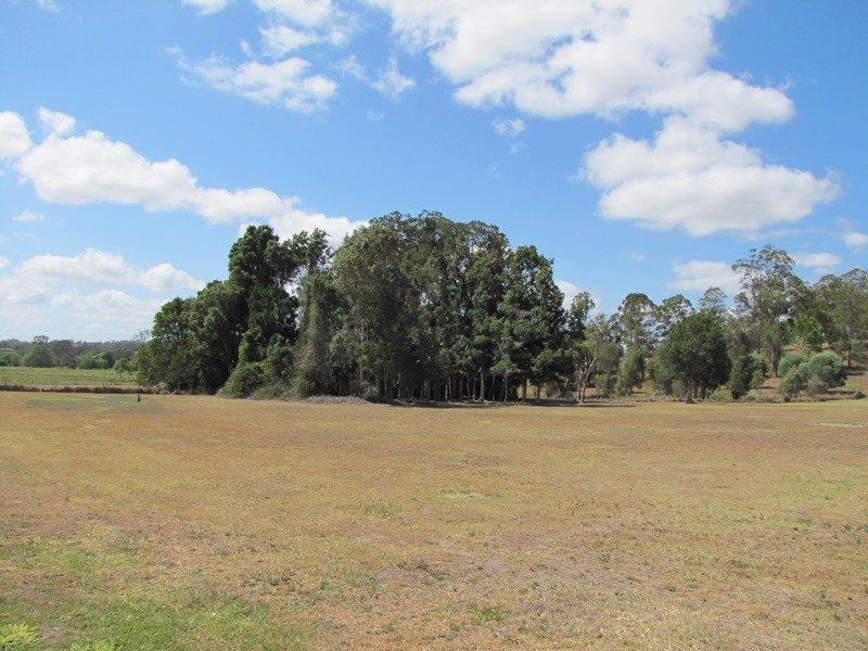 Lot 29 Greenoak, Kandanga, Qld 4570