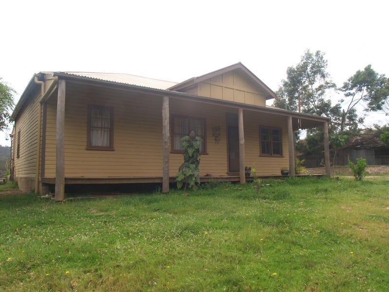 631 Reedy Swamp Rd, Bega, NSW 2550