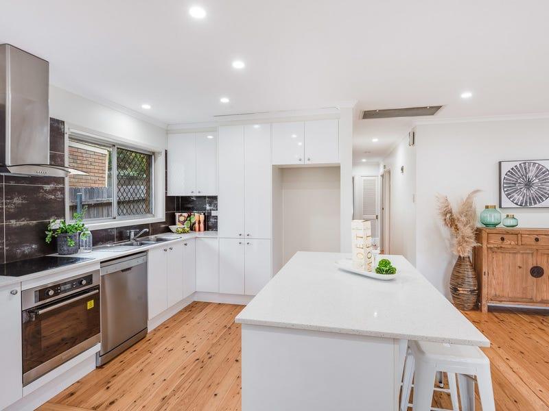19 Tangerine Avenue, Springfield, NSW 2250