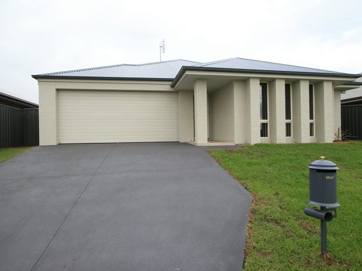 69 Niven Pde, Rutherford, NSW 2320