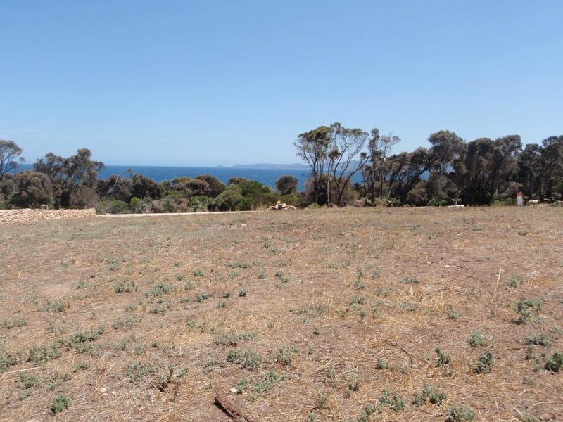 188 Port Davies Road, Emita, Flinders Island