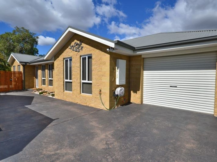 2/34 Cambridge Drive, Mansfield, Vic 3722