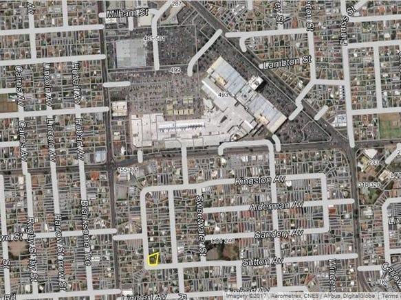 43 Sutton Avenue, Seacombe Gardens, SA 5047