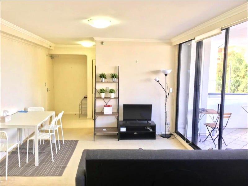 23/13 Herbert Street, St Leonards, NSW 2065