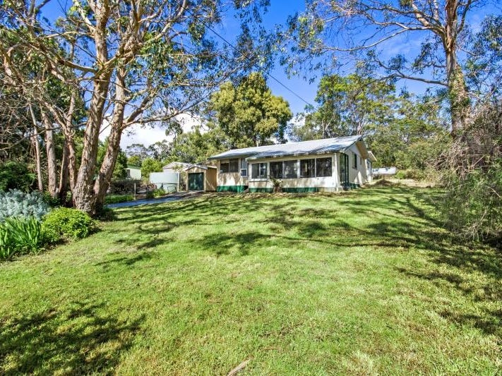 104-106 Sunset Blvd, Clarence Point, Tas 7270