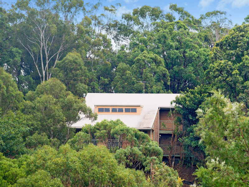 81 Zillman Road, Ocean View, Qld 4521