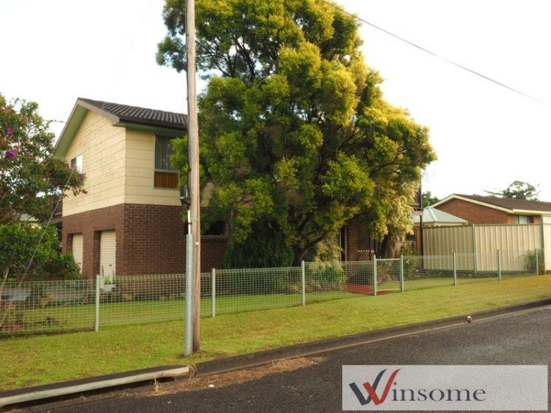 45 Edgar Street, Frederickton, NSW 2440