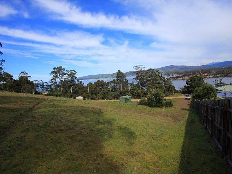 Lot 1,87 Williams Road, Randalls Bay, Tas 7112