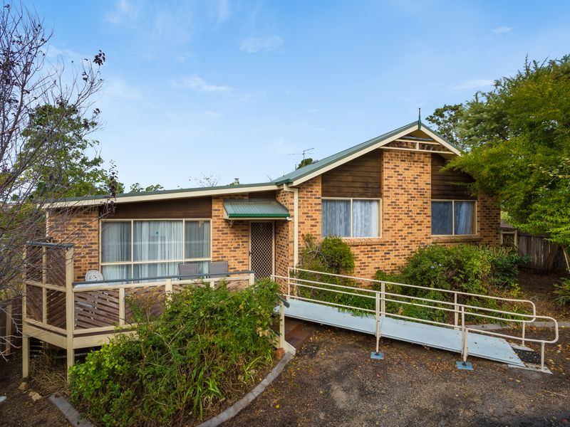 26 Barrack Street, Bega, NSW 2550