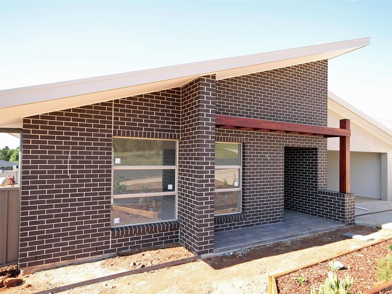 38 Colls Close, Yass, NSW 2582