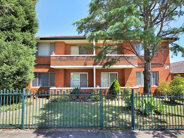 7/97-99 Ernest Street, Lakemba, NSW 2195
