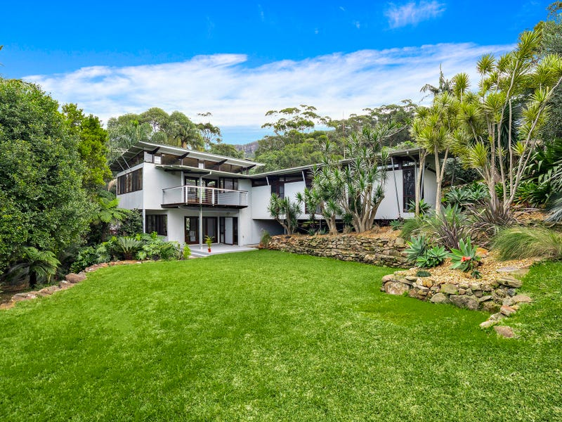 12 Hemsley Place, Coledale, NSW 2515