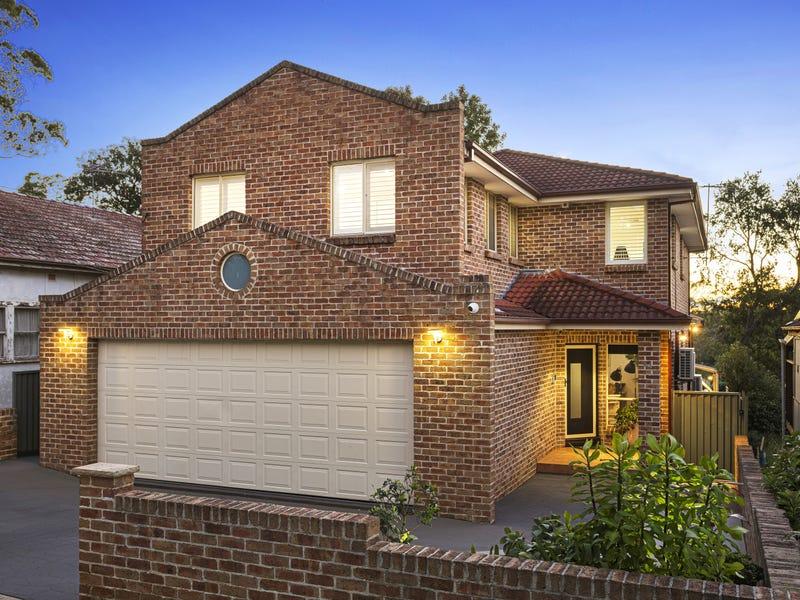 44 Seaforth Avenue, Oatley, NSW 2223