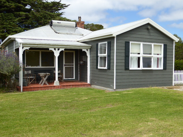 31 Badger Corner Road, Lady Barron, Tas 7255