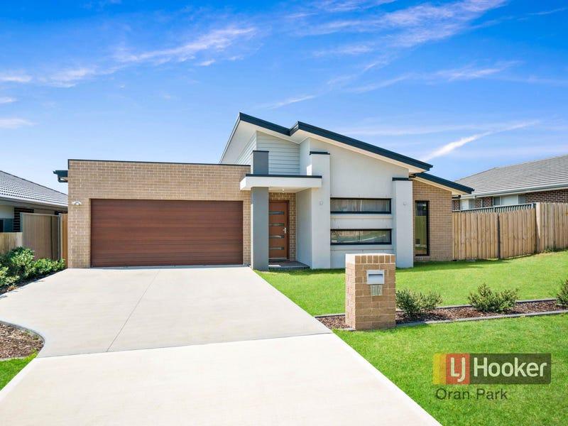 16 Forbes Street, Oran Park, NSW 2570