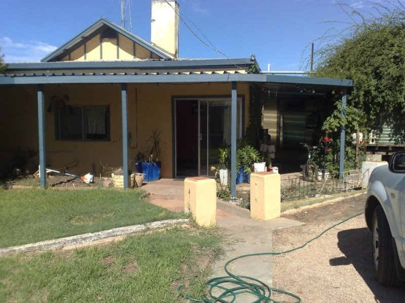 Section 881 Mulga Road, Monash, SA 5342