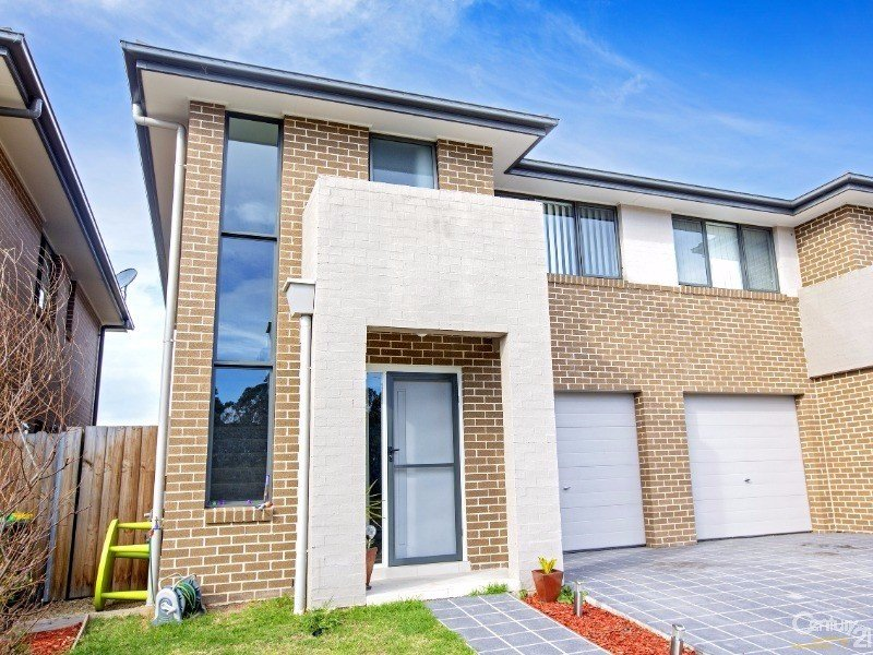 15 Donohoe Street, Bardia, NSW 2565
