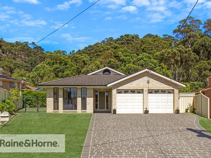 28 Burdett Place, Umina Beach, NSW 2257