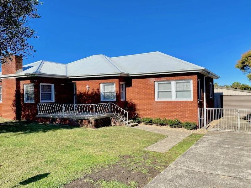 2 Parson Street, Ulladulla, NSW 2539