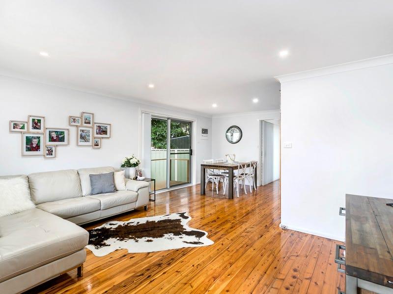 146 Central Avenue, Oak Flats, NSW 2529