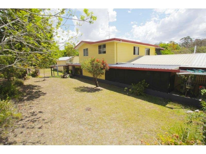 479 Tin Can Bay Road, Canina, Qld 4570