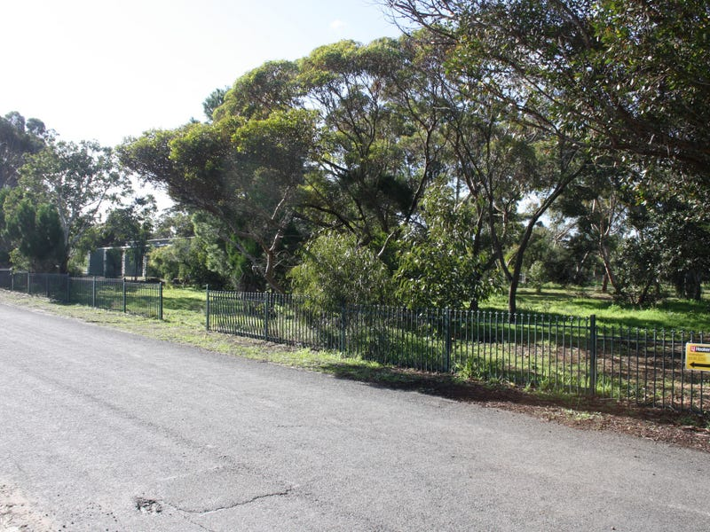 Lot 100 Dance Street, Goolwa