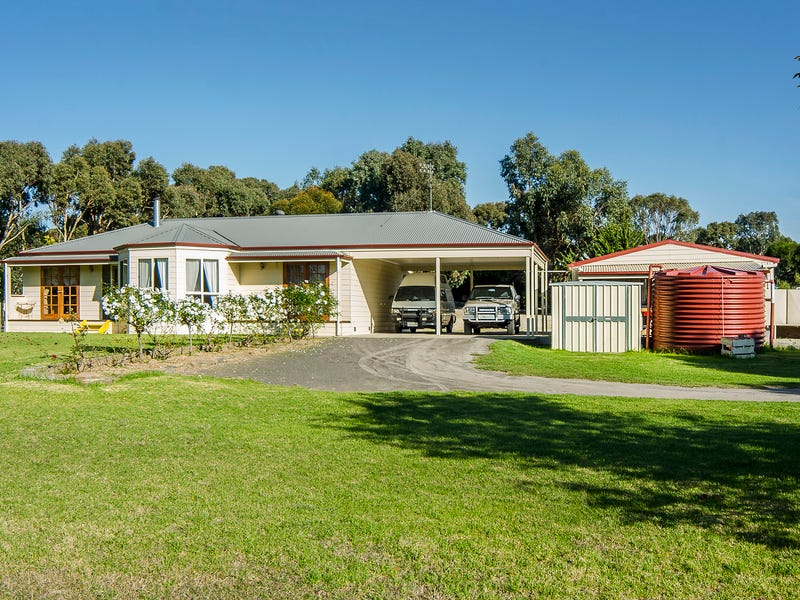 31 Arabian Court, Hindmarsh Valley, SA 5211