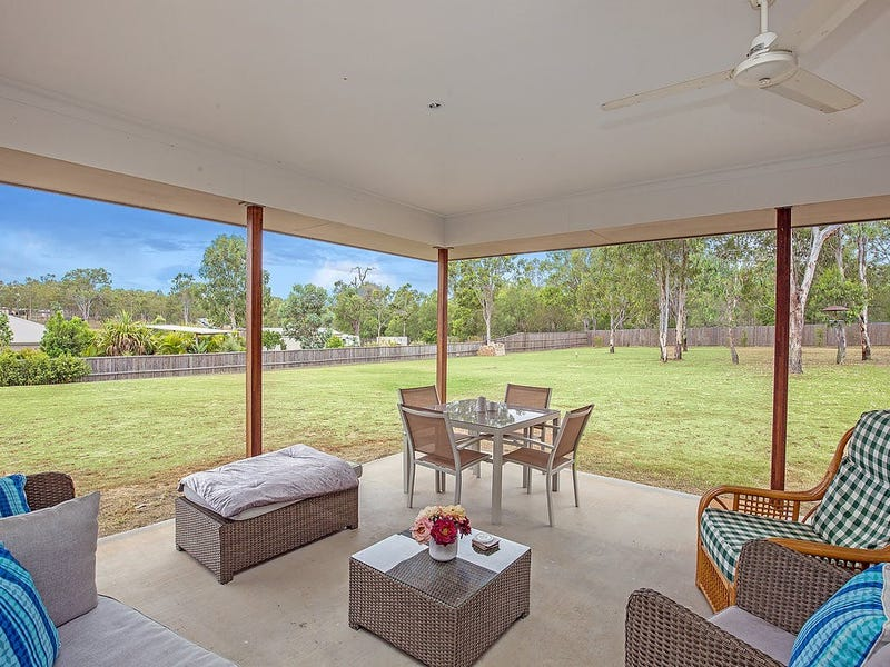84-86 Old Coach Road, Tamborine, Qld 4270