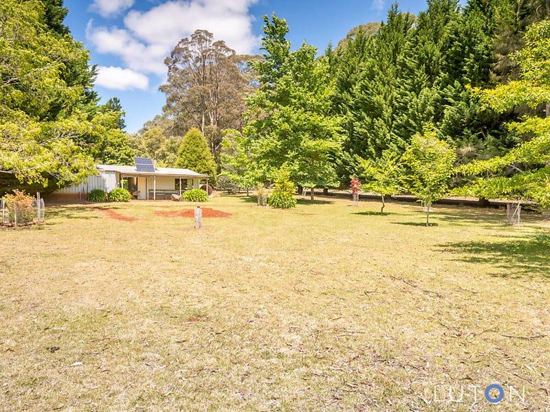 4213 Braidwood Road, Sassafras, NSW 2622
