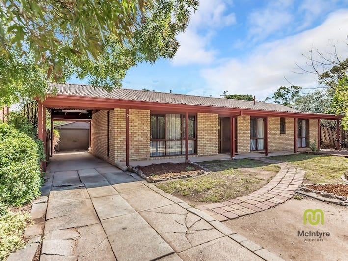 5 MacKey Place, Gowrie, ACT 2904