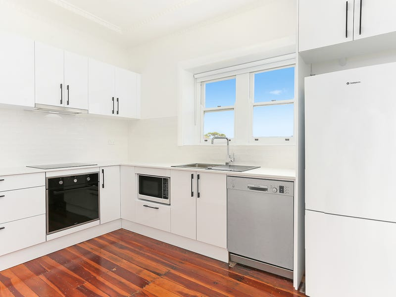 3/2 Mount Street, Coogee, NSW 2034
