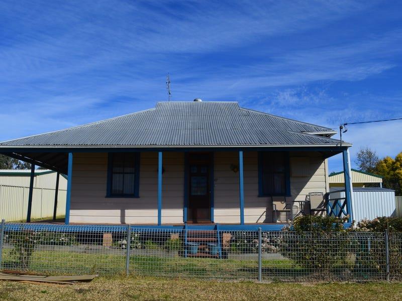 47 Vulture Street, Ellalong, NSW 2325