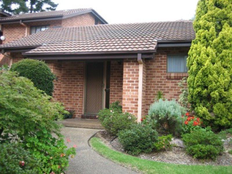 78/28 Curagul Road, North Turramurra, NSW 2074