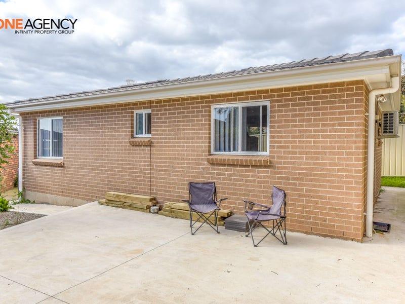 3A Avoca Place, Woodbine, NSW 2560
