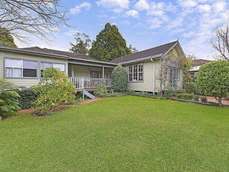 6 View Street, Cowan, NSW 2081