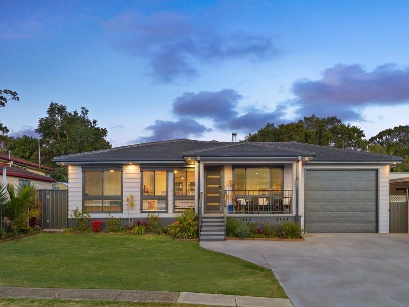 50 Haddington Drive, Cardiff South, NSW 2285