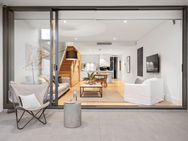 18 Metters Street, Erskineville NSW 2043