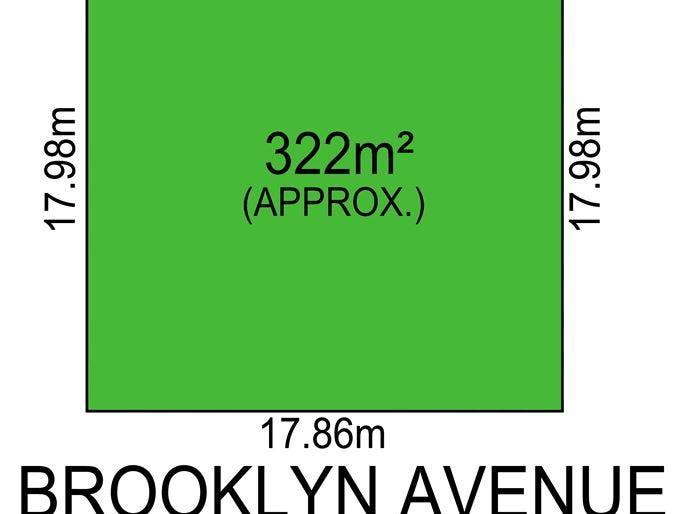 2A Brooklyn Avenue, Brooklyn Park, SA 5032