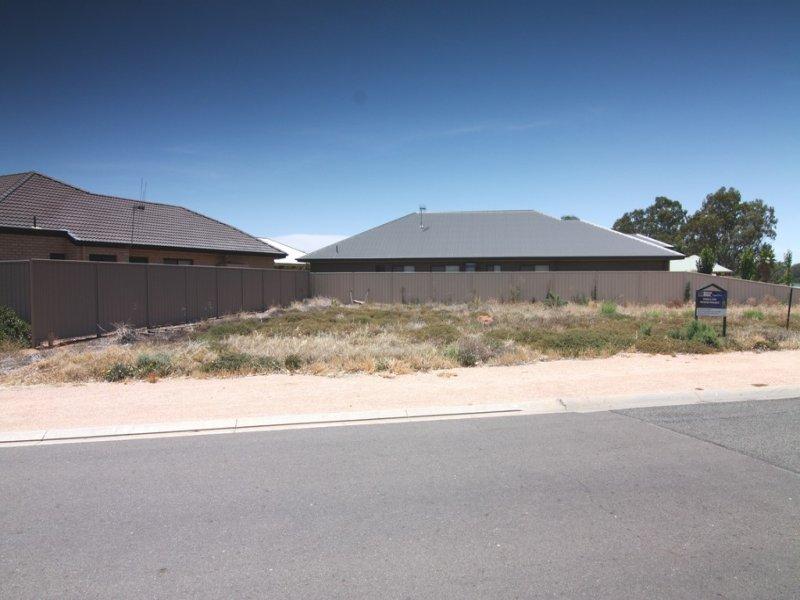 50 Ian Showell Drive, Renmark, SA 5341