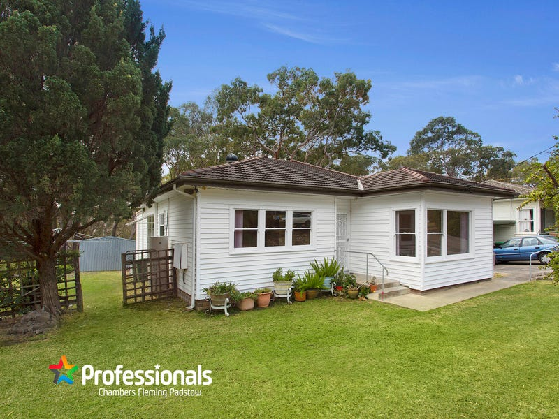 143 Sandakan Road, Revesby Heights, NSW 2212