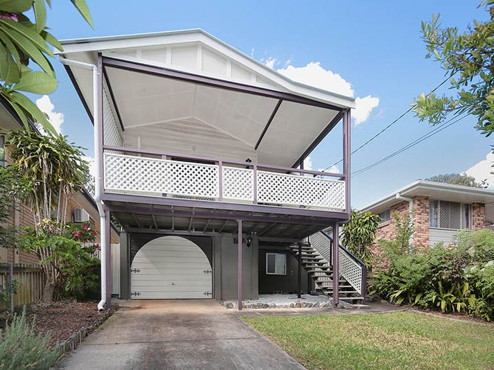 44 Woodville Place, Annerley