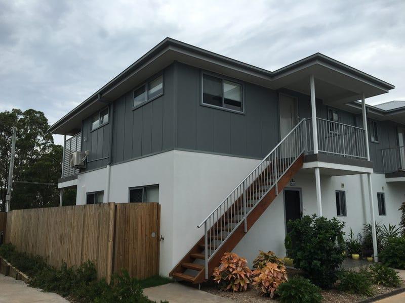 16/140-146 Finucane Road, Alexandra Hills, Qld 4161
