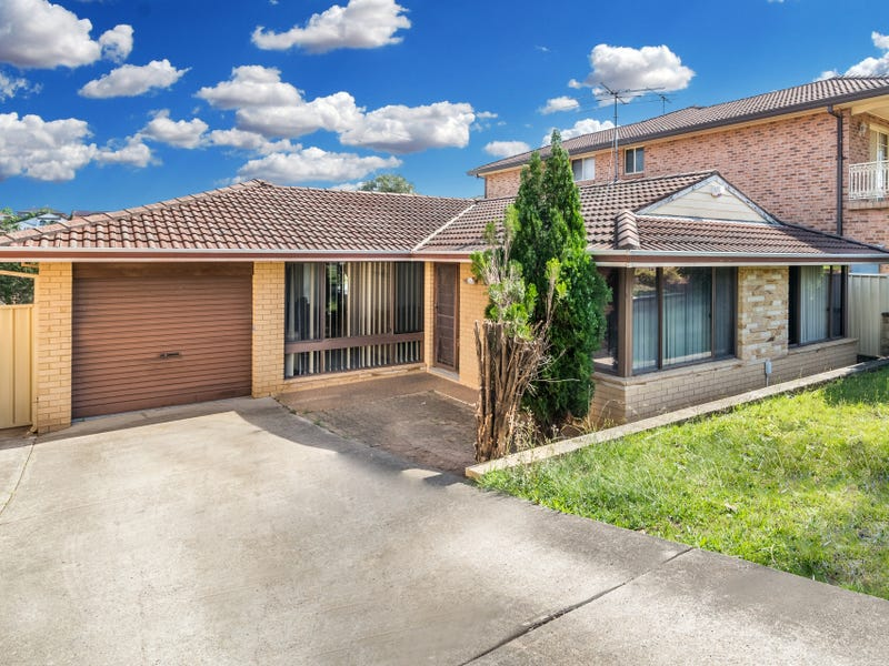 108 Quarry Road, Bossley Park, NSW 2176