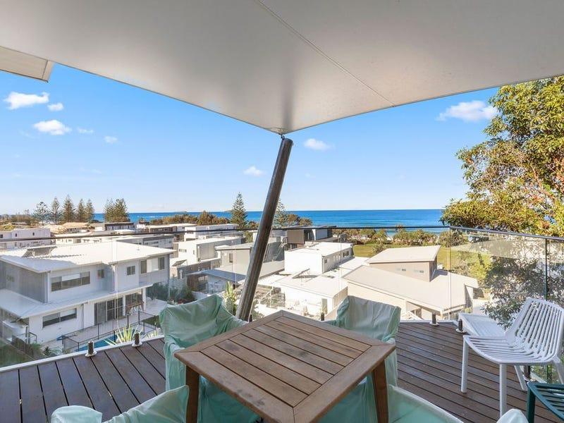 3 Beachfront Close, Sapphire Beach, NSW 2450
