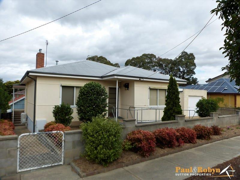 10 Hazelwood Street, Karabar, NSW 2620