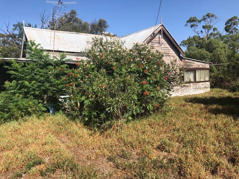 Lot 24 Gwabegar Road, Kenebri, NSW 2396