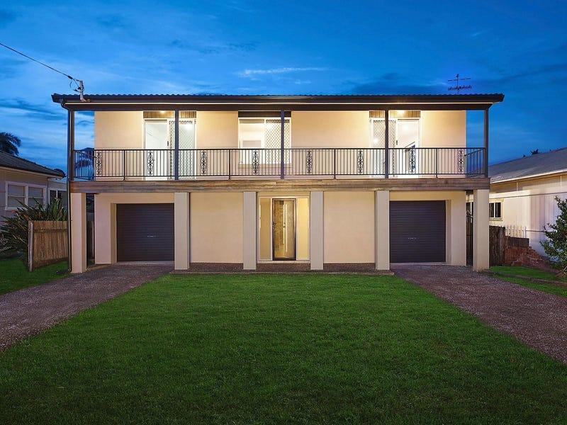 48 Boondilla Road, The Entrance, NSW 2261