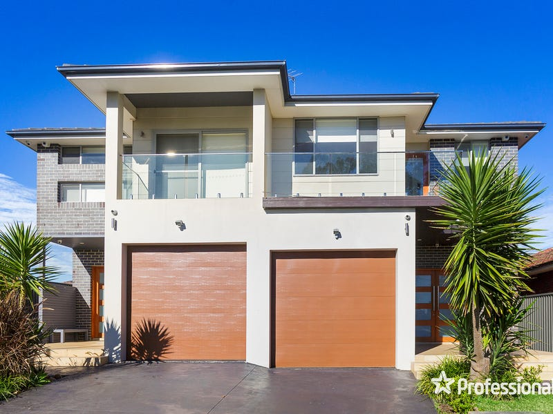 34 Greenway Parade, Revesby, NSW 2212