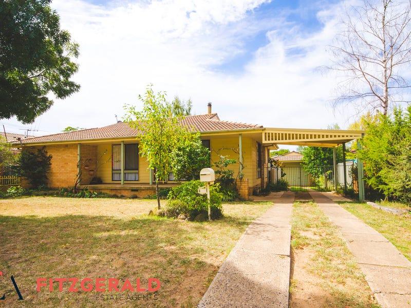 3 Endeavour Avenue, Orange, NSW 2800