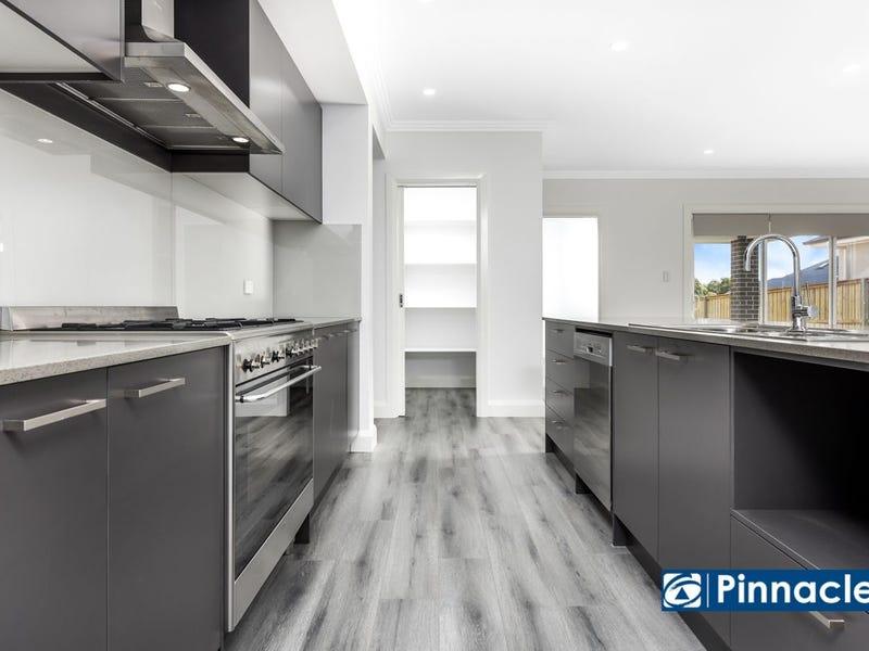 3 Plumb Street, Renwick, NSW 2575